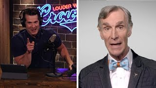 """Top 5 EASY Solutions to Liberal """"Problems"""" 