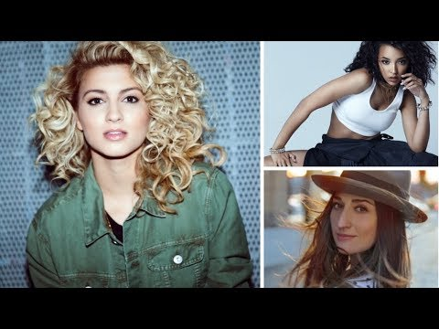Criminally Underrated Singers in Pop Music!