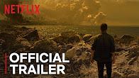 How It Ends | Official Trailer [HD] | Netflix - Продолжительность: 2 минуты 39 секунд