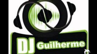 set sertanejo dj guilherme 2011