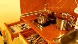 видео Болгария частный сектор 2016 цены цена на отдых без посредников