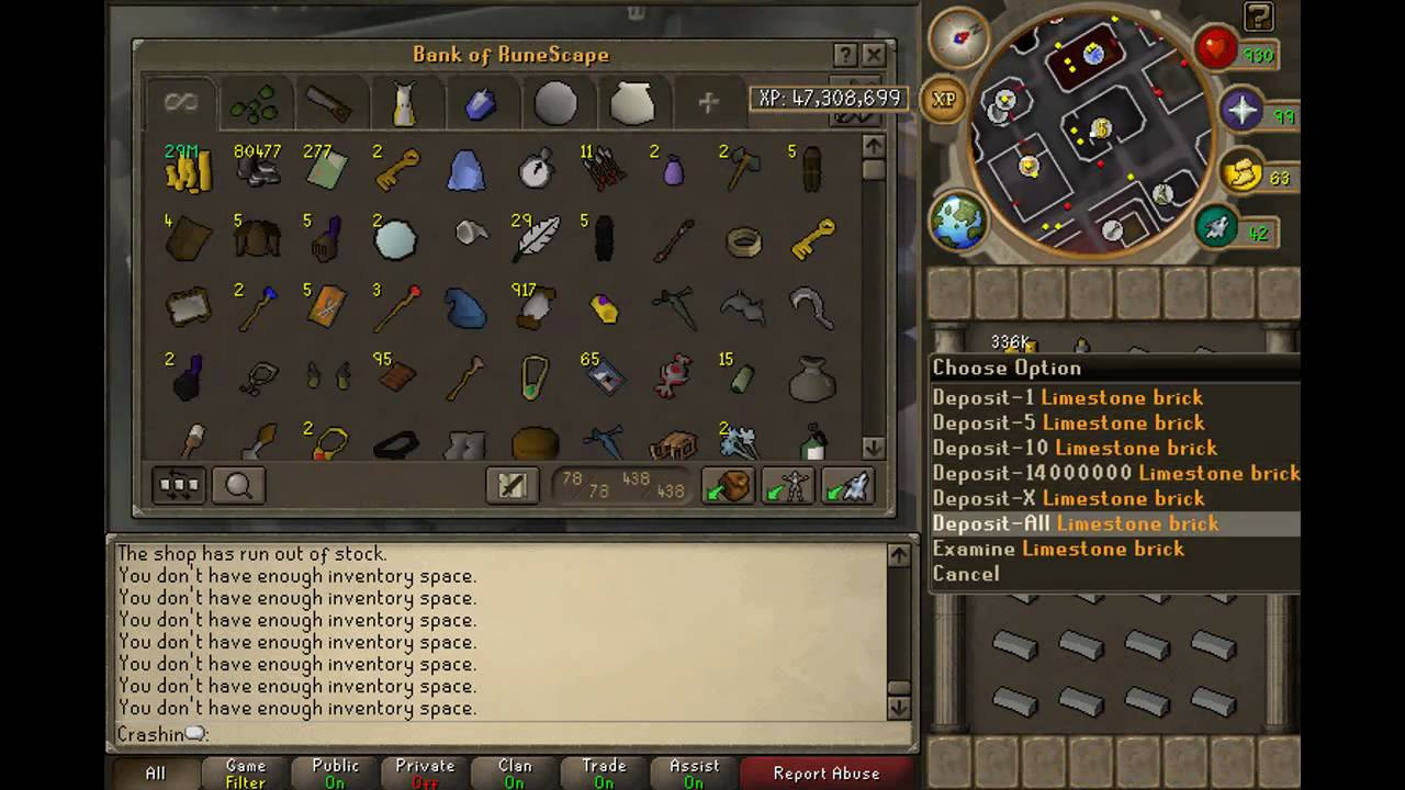 Runescape money making guide! 2011-2012 youtube.