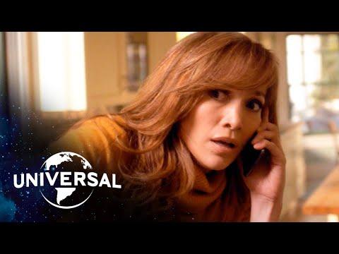 The Boy Next Door   Jennifer Lopez Tries to Erase the Neighbor's Tape