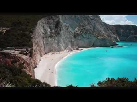 Top 10 Islands In Greece......YOU TUBE......