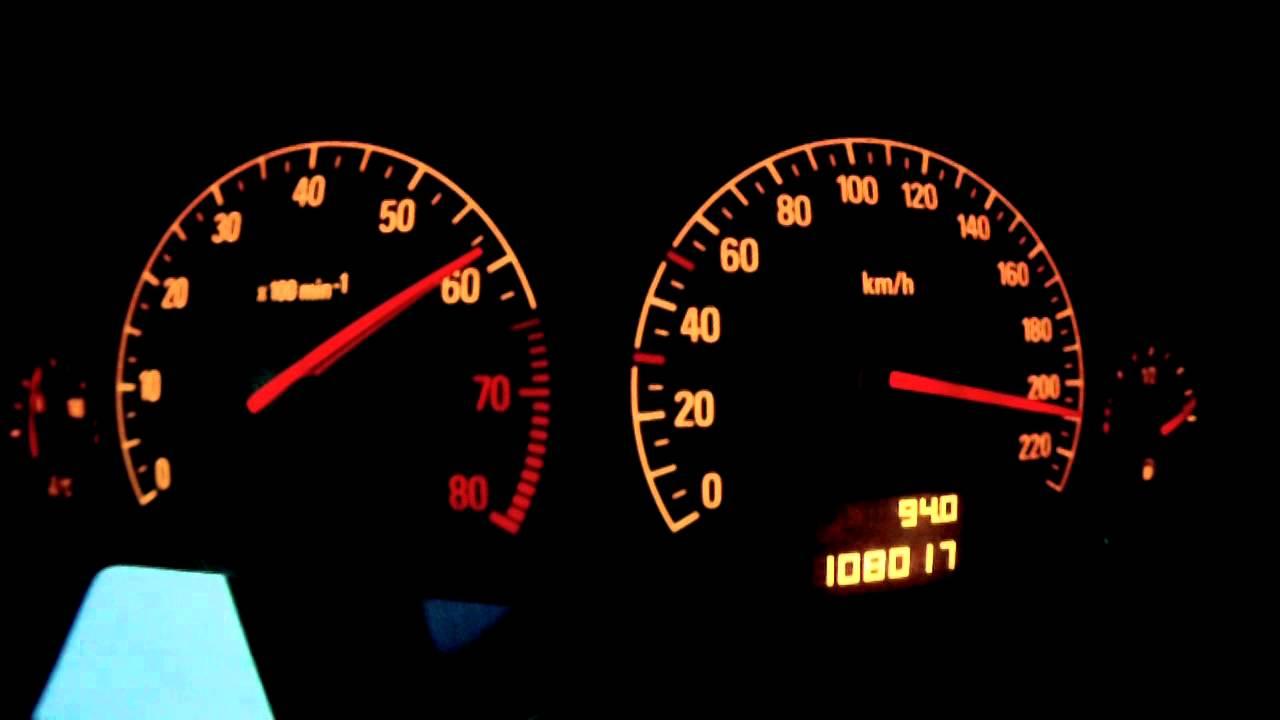 VW NEW BEETLE 2005 2006 2007 2008 2009 2010 2011 SERVICE REPAIR MANUAL