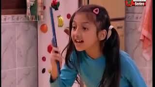 لالة فاطمة الجزء الثالث ملي بغين Lalla Fatima 16
