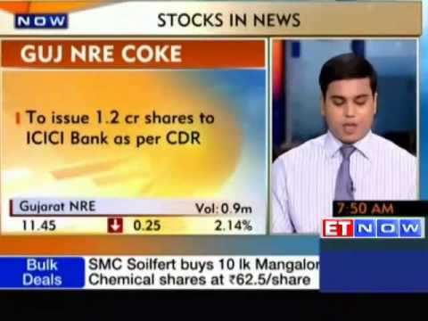 Stocks In News: Wockhardt, TTML, Cairn India, Bharti Infratel