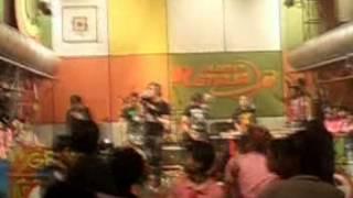 Download Jika Harus Memilih - Alakazam (Planet Remaja ANTV)