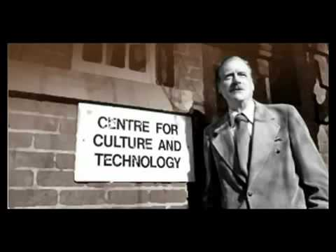 Marshall McLuhan Speaking Freely with Edwin Newman   4 of 6