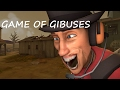Game Of Gibuses | Funny Moments