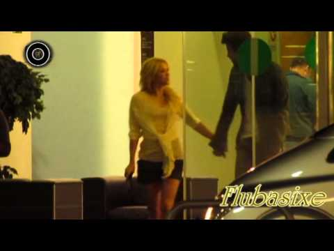 Shakira y su Piquetón
