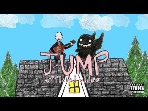 gabriel black - jump (feat. Sofi de la Torre)