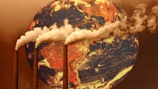 Глобальные экологические проблемы человечества(Экология... Это слово сегодня многих к сожалению, почти не трогает и это ужасно: ведь человечество стоит..., 2015-05-07T11:36:53.000Z)