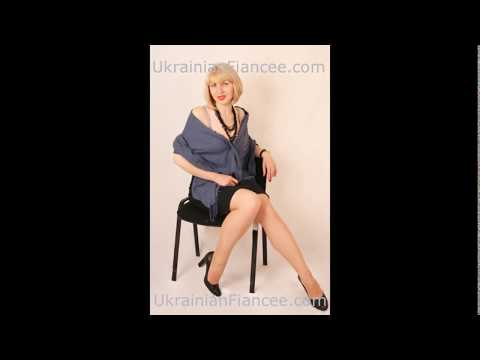 dating sites in Odessa