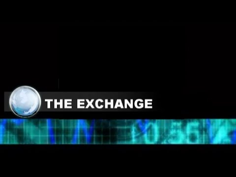 The Exchange Streaming Ep 103 mpg