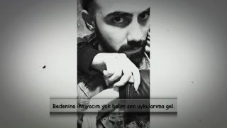 Nabız - Neyim Ben (2016) B.A.S YAPIM