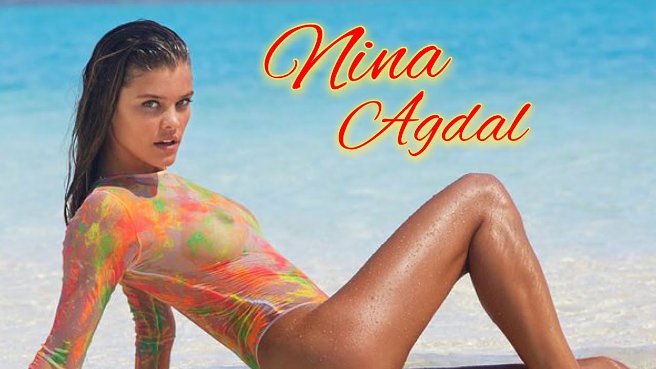 Hot Nina Agdal nudes (56 foto and video), Pussy, Is a cute, Feet, butt 2019