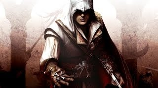 [Test PC] Assassin's Creed II