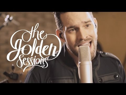 Remember the Time - Michael Jackson (The Golden Sessions)