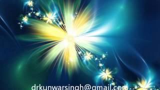 Har Taraf Har Jagah - Dr Kunwar HD Audio