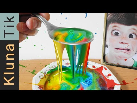 eating-rainbow-colored-soup!!!-kluna-tik-dinner-|-asmr-eating-sounds-no-talk-虹のスープクレヨン