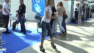 Repeat youtube video Сверхсовременные протезы помогают людям жить полной жизнью