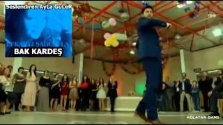 Ağlatan Dans 6 bölüm fragmanı Şiir