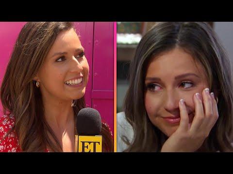 The Bachelorette TRAILER: Katie's Season Includes Surprise Arrival, Heartbreak and More!