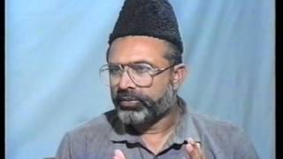 Ruhani Khazain #3 Braheen-i-Ahmadiyya (Vol.1-4) Books of Hadhrat Mirza Ghulam Ahmad Qadiani (Urdu)