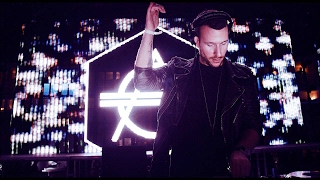 How To Get The Hexagon Style|Don Diablo (Free Download)