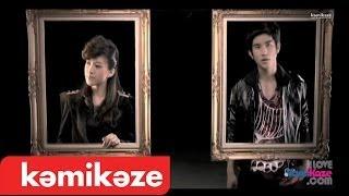 [MV Karaoke] ดูไม่ดี (All on me)K-OTIC