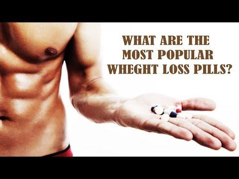 3-popular-weight-loss-pills-(it's-proven)