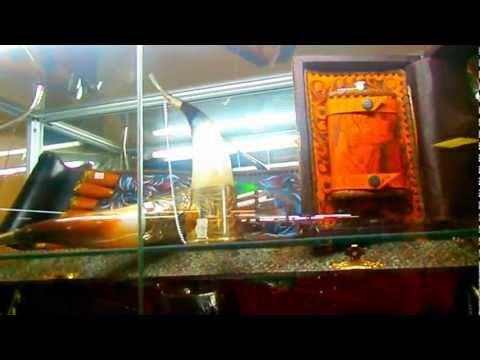 Подарки любимым мужчинам в магазине Мир табака и подарков в Лазаревском.