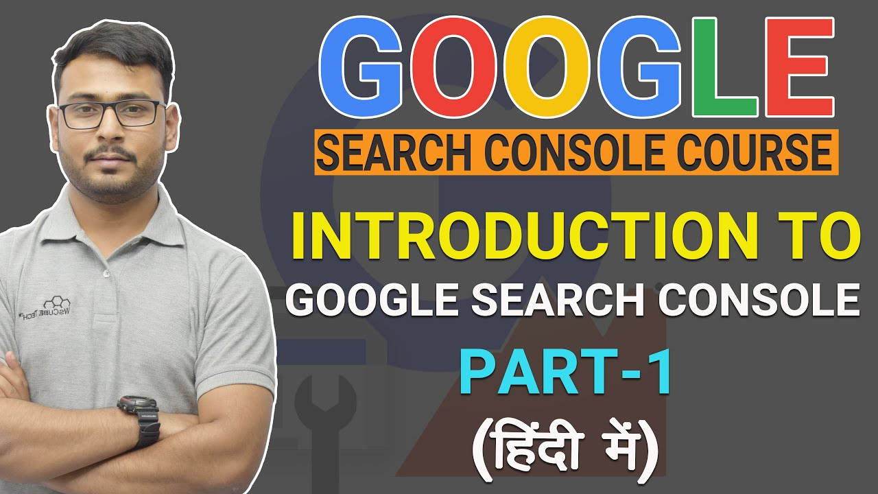 Ria SEO Analyst: An Introduction to Google Search Console