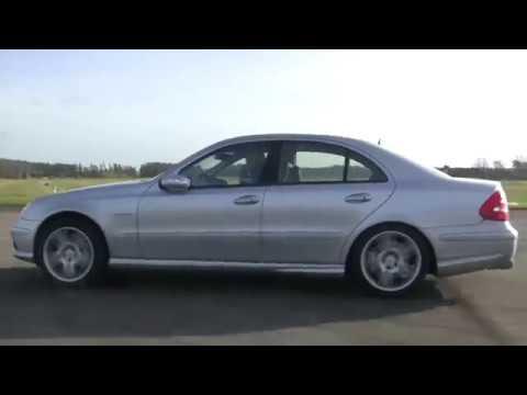 600 hp carlsson ck60 mercedes sl600 v12 biturbo vs 476 hp for Mercedes benz sl600 v12 biturbo