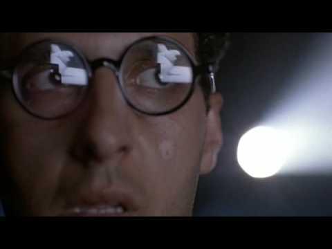 Barton Fink (1991) - Original Theatrical Trailer