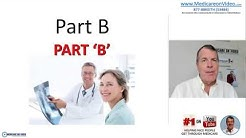 Medicare Part B - Apply For Medicare Part B - Deciding To Sign Up For Medicare Part B