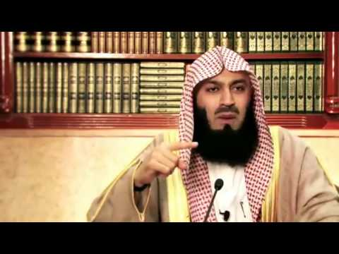 Too Lazy To Pray Salah? Watch This!   Mufti Menk streaming vf