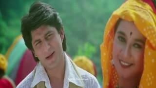 Aisi Waisi Baat Nahin { Hero Hundustani1998 } BollyWood Song | hema Sardesai, Sapna Awasthi Singh  | YouTube Videos