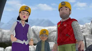 Whats that Noise! | Best Funny Sam Episodes ⭐️ Fireman Sam US