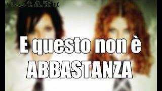 t.A.T.u. - All The Things She Said (Traduzione in Italiano)
