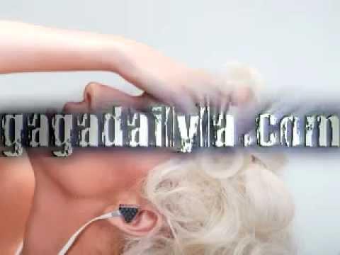 Gaga Daily LatinoAmérica - Noticias y más sobre Lady Gaga