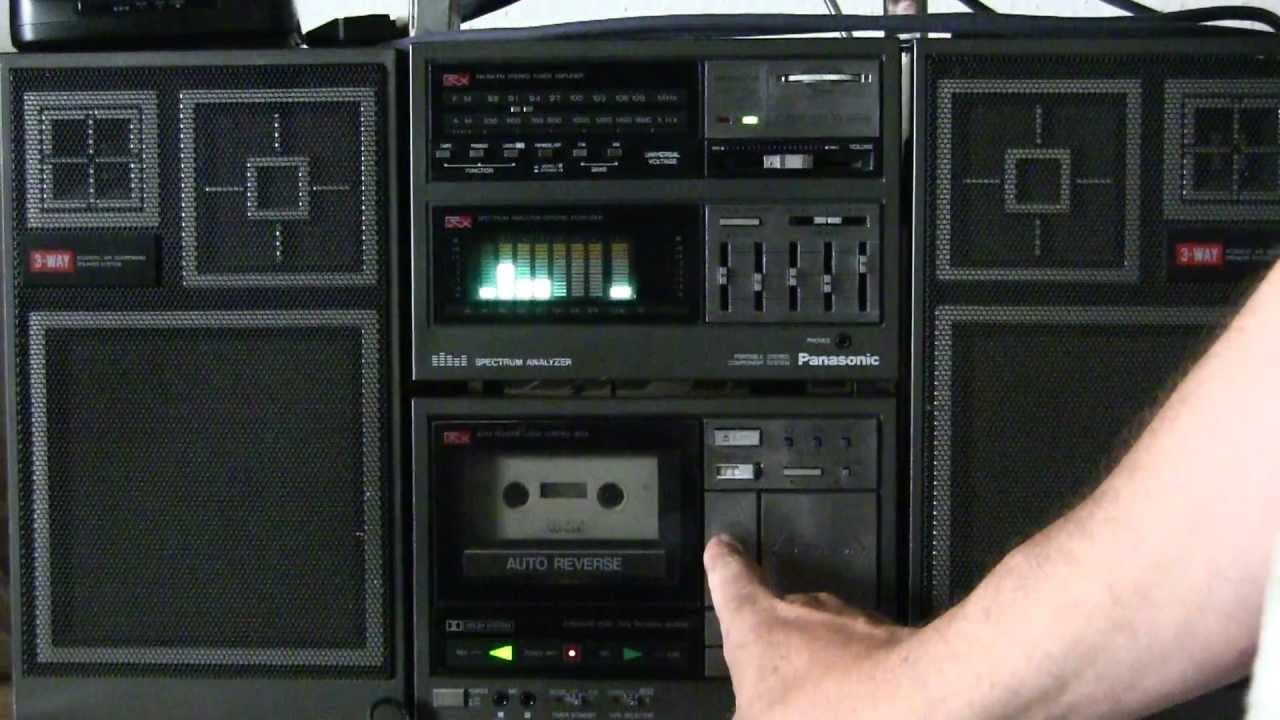 Technicskorektor besides Sm Sfp besides Jvc Sea Stereo Graphic Equalizer moreover Maxresdefault furthermore Maxresdefault. on stereo graphic equalizer