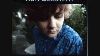 Watch Ron Sexsmith Hard Bargain video