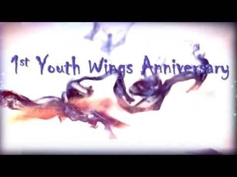 FEM Youth Wings 1st Anniversary - 2016.