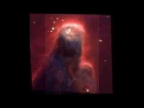 The Cone Nebula ~ Orion's Jesus Nebula Neighbor - YouTube