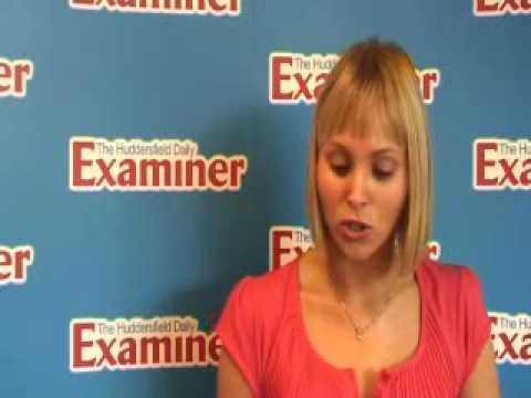 Examiner Daily News Bulletin 02/09/08