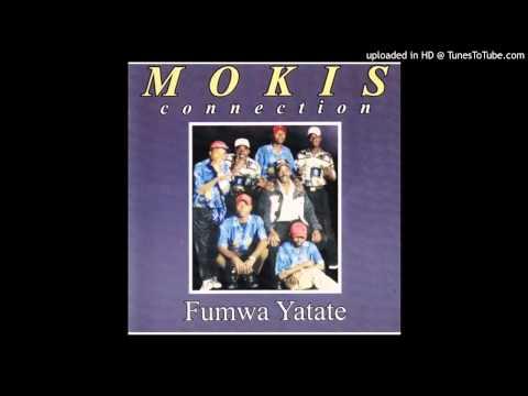 Moki's Connection - Fumwa yatate