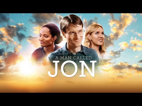 A Man Called Jon - trailer