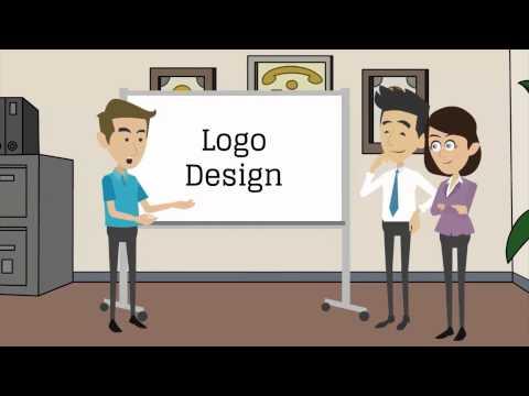 Jsetec Pte Ltd Introduction Video